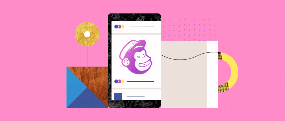 Mailchimp Certified Experts